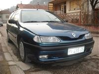 Renault Laguna rt - 96