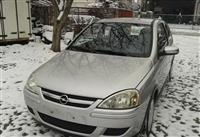 Opel Corsa 1.0 Eco-tec -04