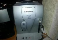 Saeco Incanto aparat za Espresso