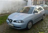 Seat Ibiza 1.2 -03