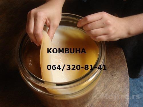 98329111ee1e4ab99a503f43a88400a2