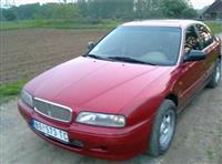 Rover 620 SDi -96