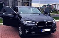 2014 BMW X5 3.0d xDrive