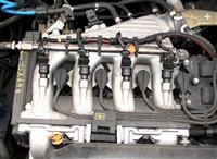 Fiat Multipla Bi Power za MAKEDONIJU -01