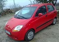 Chevrolet Spark 0.8 benzin plin -06