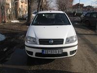 Fiat Punto JTD -04