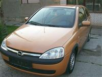 Opel Corsa C 1.2 16v nemac -03