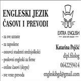 Casovi engleskog kursevi poslovni engleski prevodi