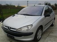 Peugeot 206 14 hdi -02