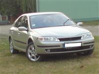 Renault Laguna 2 1.9 dci