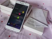 Note 5 Best Clone made in Dzbaju
