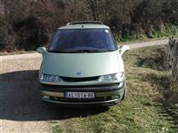 Renault Espace 20 -01