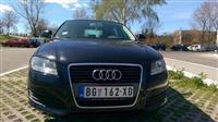 Audi A3 Sportback 50.000 km -10