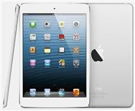 Ipad 4th gen.WiFi 16GB bele boje