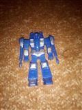 Igracka robot za decake