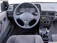 Opel Kadet 1.6D - 98