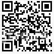 99c4bd9321fc4d7f8436181d17b439e2