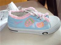 Cipele i patike