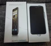 Alcatel Idol One Touch 6030x