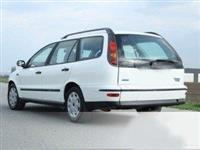auto u extra stanju Fiat Marea -98
