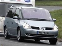 Renault Grand Espace -03