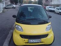 SMART ForTwo -99