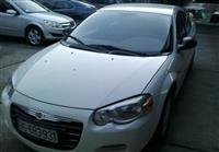 Chrysler Sebring 2.7 V6 -04