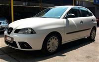 Seat Ibiza 1,4Tdi 5v -07