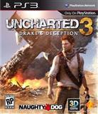 Igre za Playstation 3