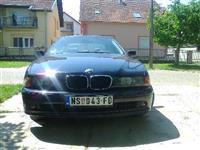 BMW 520 diesel -01