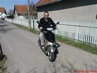 motomania 2008 god