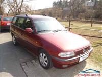 Opel Astra 1.6 16v f -97