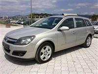 Opel Astra -06