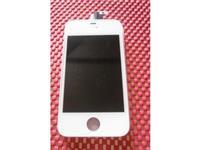 LCD za iPhone 4G