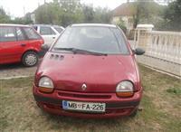 Renault Twingo 1.3 -96