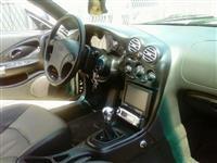Hyundai Coupe -97