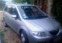 Mazda Premacy 1.9 DID -02