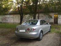Mazda 6 1,8 TE - 03