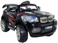 Decji auto na akumulator BMW X8, AKCIJA NOVO