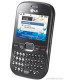LG c 365