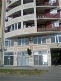 Lokal u Novom Sadu