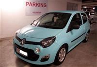 Renault Twingo Trend 1.2 75KS -12