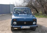 Lada Niva 1.7 tng -04