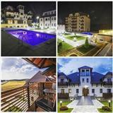 Zlatibor-LUX apartman,direktna prodaja