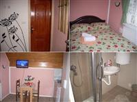 Apartmani Jelena Zlatibor