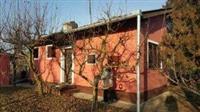 Kucu u Nakovu