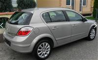 Opel Astra H 1.7 cdti elegance -05