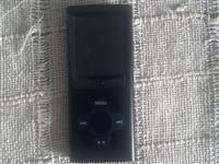 MP4 Player 2GB Novo AKCIJA!!!