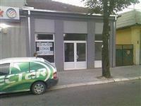 Lokal poslovni prostor