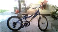 Bicikla king na prodaju